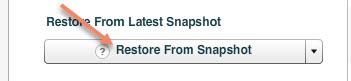 restore_from_snapshot.jpg